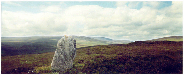 Menhir on Learable Hill
