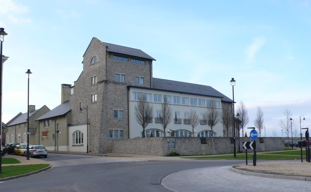 Castleview Care Home Isle Of Man