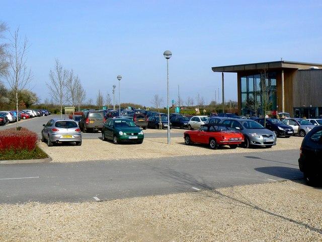 Dobbies Garden Centre Birtley Car Wash