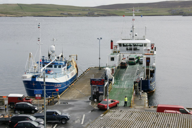bressay ferry times Ferry crossing required  the shetland folk festival society reserve the right to  alter times, artistes and venues as conditions and circumstances demand.
