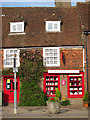 TQ7415 : The Abbey Tuck Shop by Oast House Archive
