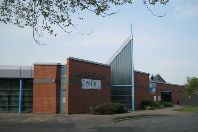 atherstone leisure centre robin stott cc by sa 2 0 geograph britain and ireland
