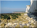 TV5297 : Below the Seven Sisters by Oast House Archive