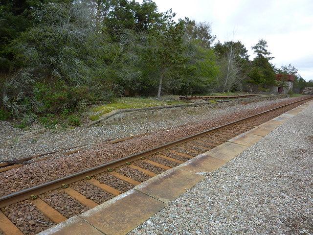 Altnabreac Station (4)