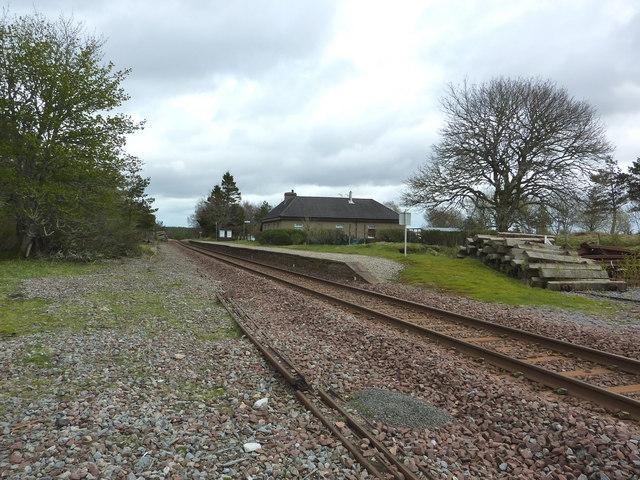 Altnabreac Station (1)