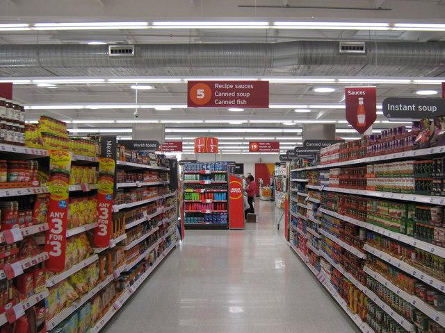 Sainsbury S Food Coupons