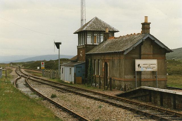 Station House Restaurant Closing