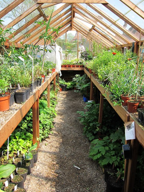 Habitat Kitchen Design