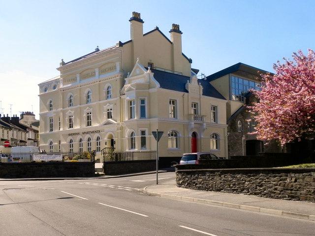 Dixon Road Apartments For Rent
