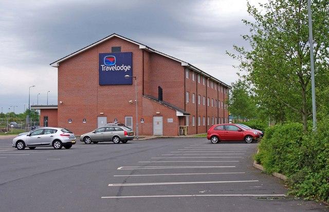 Hotels Near Sheldon Birmingham