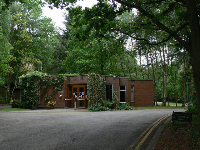 oakley wood crematorium book of remembrance