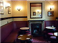 SE6050 : The Wellington Inn, a Sam Smith's pub in York by Ian S