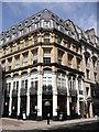TQ3281 : The Golden Fleece, Queen St, London : Week 21