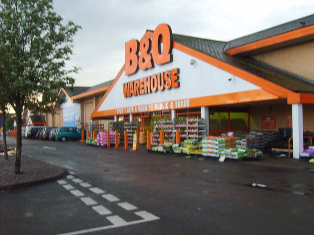 B And Q Leatherhead © Gordon Griffiths Ccbysa20. Hacienda Kitchen. Decorating Kitchen Shelves. Hotels With Kitchens In Dallas Tx. Commercial Kitchen Faucets For Home. Wall Clock For Kitchen. Novato Kitchen And Bath. Dark Green Kitchen Cabinets. Design A Small Kitchen