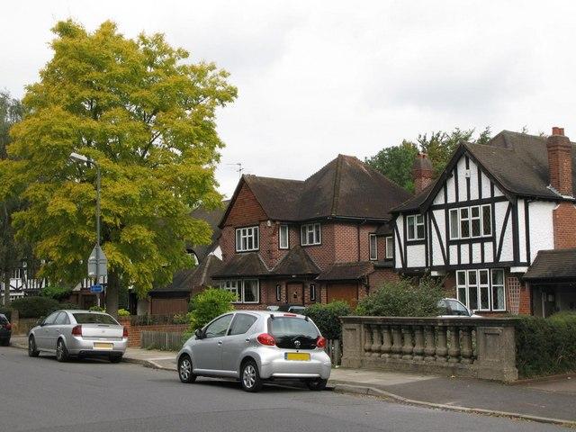 Birchwood Road, BR5 (2)