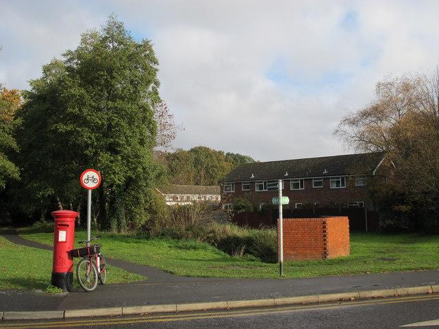 Crofton Road (A232), BR6 (2)