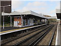 TQ4467 : Petts Wood station (2) by Mike Quinn