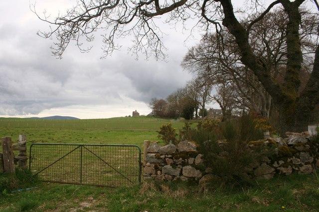 Achath Farm