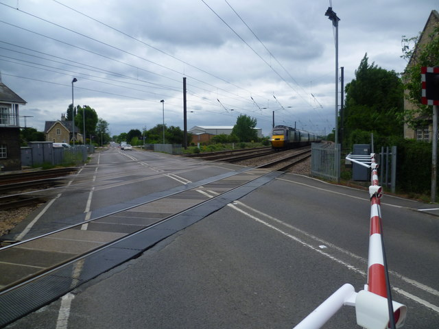 Image result for rail crossings