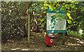 TL7805 : Trail Begins by Roger Jones