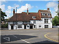 TV5999 : The Lamb, Eastbourne by Oast House Archive