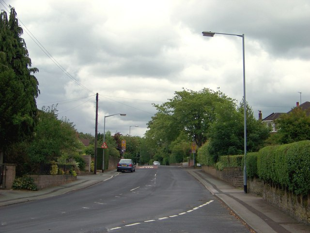 Torkington Road, Hazel Grove