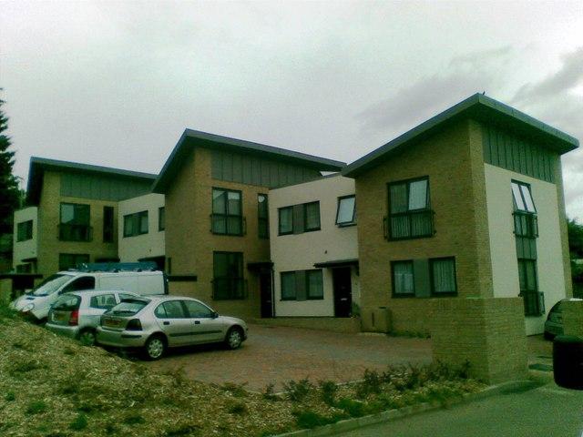 36a-36f Keynsham Road, Thornhill