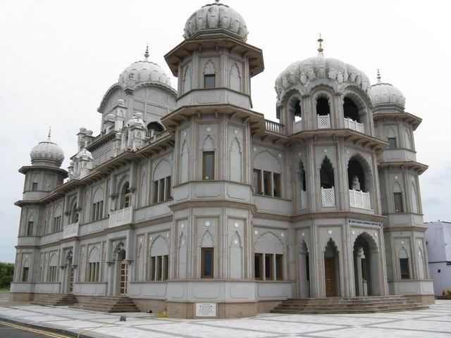 pin sikh temple on pinterest