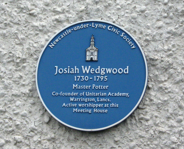 Blue plaque (1)