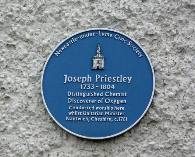 Blue plaque (2)
