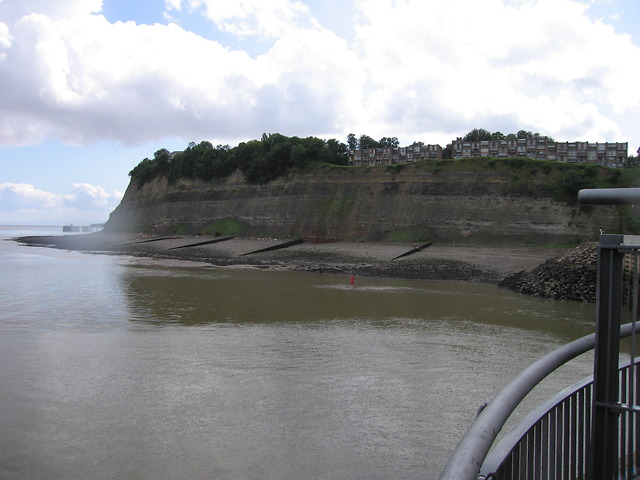 Penarth Head