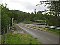 NY2724 : Brundholme Road bridge by Stephen Craven