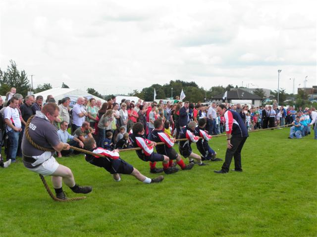 171st Omagh Annual Show (37)