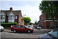TQ2673 : Tranmere Rd by Nigel Chadwick