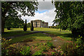 N5306 : Emo Court, Emo by Mike Searle