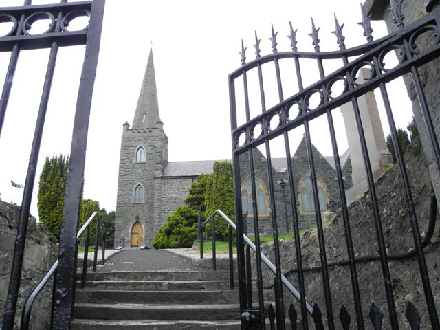 letterkenny dating sites We have a huge range of property for sale in donegal  this property is ten minutes drive from letterkenny and ten  a former manse dating back to the.