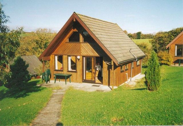 Lanteglos Country House Hotel Lodge Villas Camelford