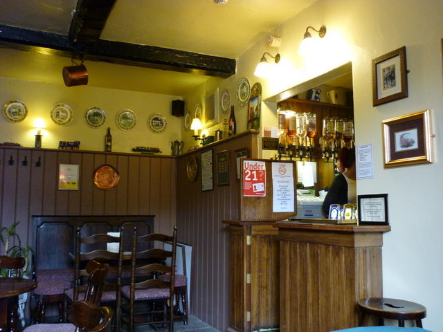 The Crown House Inn GreatChesterford UnitedKingdom