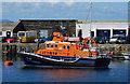 C8540 : Portrush Lifeboat : Week 29