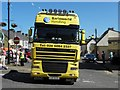 H2358 : Irvinestown Truck Festival (3) by Kenneth  Allen