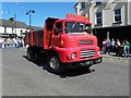 H2358 : Irvinestown Truck Festival (9) by Kenneth  Allen