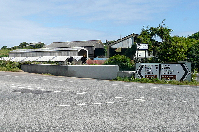 Consols Farm
