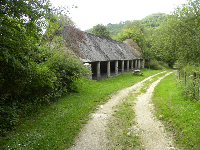 The Old Kennels
