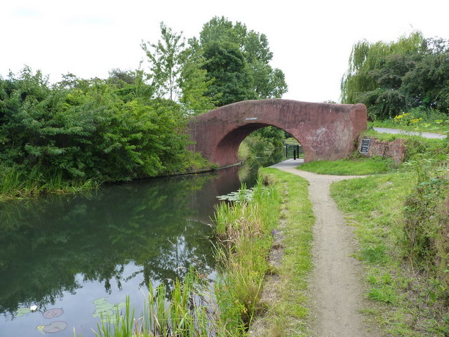 Devil's Elbow bridge