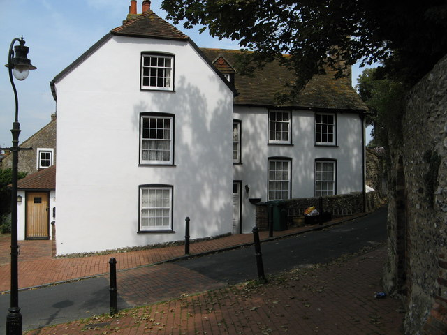 Kemps, High Street, Portslade Village