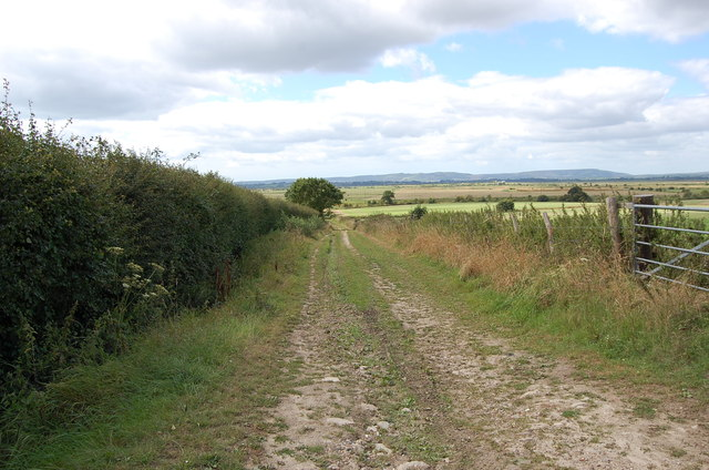 1066 country Walk at Herstmonceux