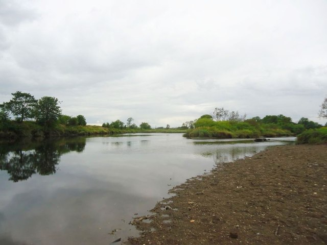 Forth and Allan confluence [3]]