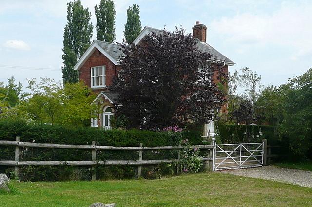 Southbury Farm