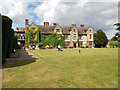 SP1456 : Billesley Manor House by David Dixon