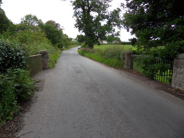 Pont Dulas